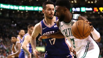 228d1b77a31f Sixers Eliminated in Heartbreaking Game 5 Loss to Celtics