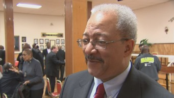 Day One: Jury Selection in Chaka Fattah Corruption Case