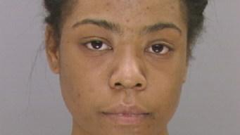 Sentencing for Child Rapist Postponed Again