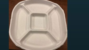 Philly Schools Get New Recyclable Lunch Trays