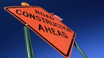 Construction Project to Bring Delays on Roosevelt Boulevard