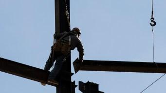 Federal Shutdown Delays Some State Road, Bridge Contracts
