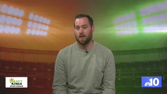 Football Friday: How Is the Over-Under Set?