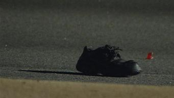 Motorcyclist Dies After Crashing Into SUV