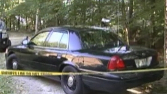 Montco Couple Dies in Maine After Irene