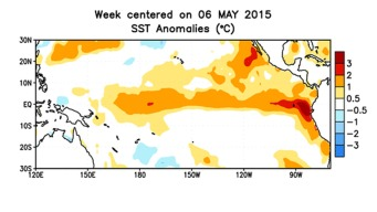 What is El Nino & Why Should We Care About It?