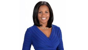 Erin Coleman NBC10 Anchor Reporter