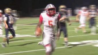 Game of the Week: West Chester East vs. Sun Valley