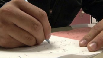 School Uncertainty Continues With Threat of More Budget Cuts