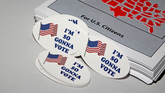 Procrastinator's Guide to Pennsylvania Voter Registration