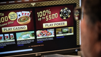 You Can Now Gamble Online Around the Clock in Pa.