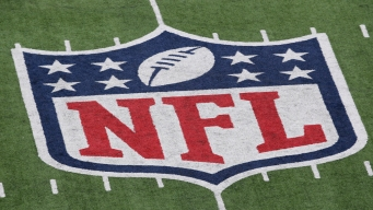 NFL Releases Twitter Hashtag Emojis