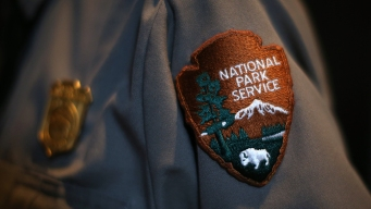 Park Ranger Furloughed During Shutdown Claims $29.5M Jackpot