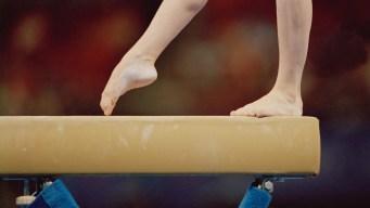 Congress Grills USA Gymnastics Head on Athlete Sex Abuse