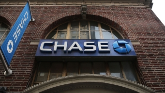 JPMorgan Chase Plans Major Expansion Into Philly Region