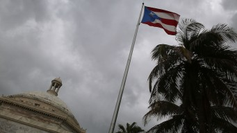 FEMA Criticized for Plan to End Storm Aid in Puerto Rico