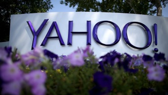 Yahoo: Every Single Account Was Impacted by 2013 Data Breach