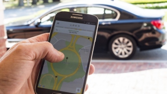 Pennsylvania Senate Approves Bill Legalizing UberX and Lyft