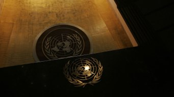 UN Welcomes Korea Talks Which Can Build Confidence and Trust