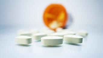 Tracking Opioid Prescriptions at NJ Hospitals