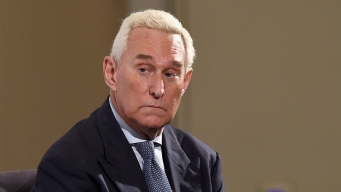 Roger Stone Assoc. Skips Mueller Testimony, Held in Contempt