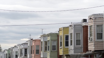 Expanding Affordable Housing Rights Proposed in Philadelphia