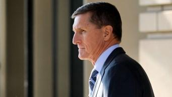 In Flynn, Mueller Unearths More Lies, Key Witness: Analysis