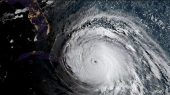 Category 6 Hurricanes? Why Not?