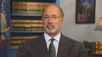 Wolf Urges Pa. Lawmakers to Act on Opioid Addiction Bills