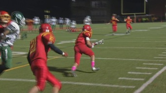 Game of the Week: Haverford High vs. Ridley