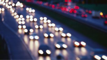 Tips to Avoid Massive Holiday Traffic