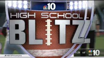 High School Blitz 2017: Week 2 Highlights