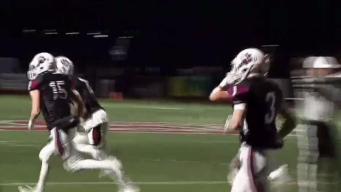 High School Blitz: Playoff Action