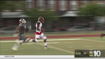 High School Blitz: Week 4 Highlights