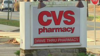 How the CVS and Aetna Deal Could Impact You