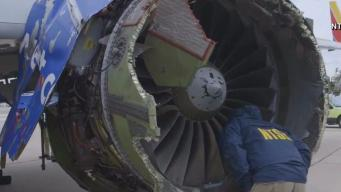 Southwest Airlines Loses Millions After Deadly Incident