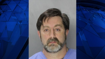 Male Nurse Accused of Recording Nude Female Patients