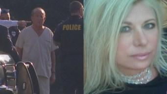 NJ Doc Had Wife Killed in Murder-for-Hire Plot: Prosecutor