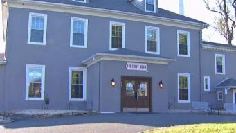 Drink & Eat Where Pa.'s President Vacationed