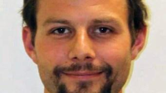 Police Arrest NJ Man Accused of Killing Wife