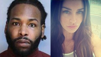 No Bail for Suspect in Model's Murder on the Main Line