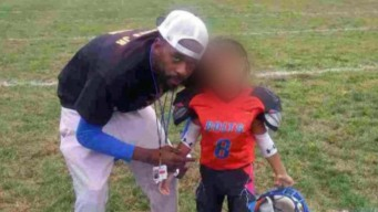 Murder Charges in New Jersey Youth Football Coach's Shooting