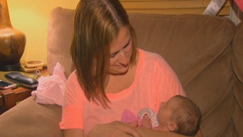 Pregnant Woman's 911 Call Goes to Wrong City