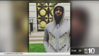 Philly Business Owner Remembered After Shooting