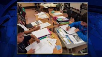Help a Teacher Bring iPads to Her Bilingual Classroom