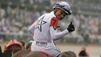 2019 Kentucky Derby: How to Watch Live Wherever You Are