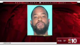 More Details on Suspect in Shooting Spree Revealed