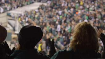 NBC10 Responds: How to Avoid Scams While Buying Eagles Tickets