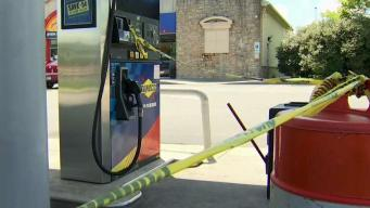 Bad Gas at Chesco Sunoco Causes Problems for Cars