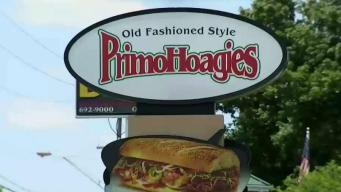 NBC10 Responds: Hoagie Headache for Local Customer